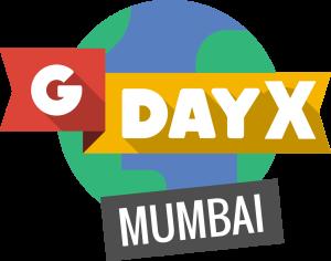 Google Day X, GDayX Mumbai