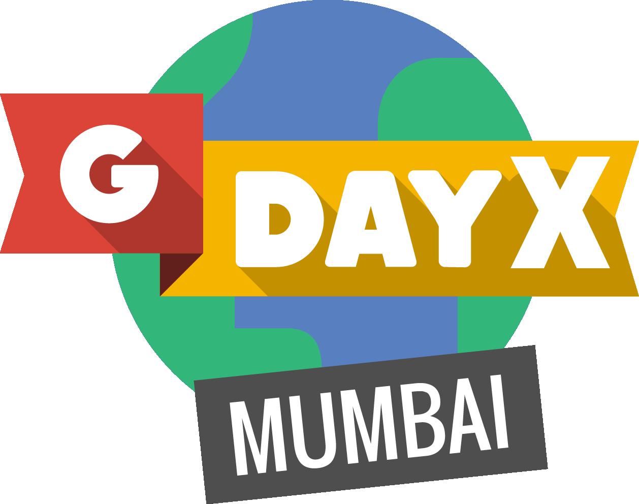 Google Day X, Google Day
