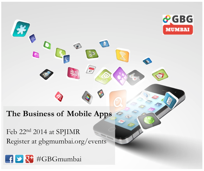 GBG-Mumbai-Mobile-app-event