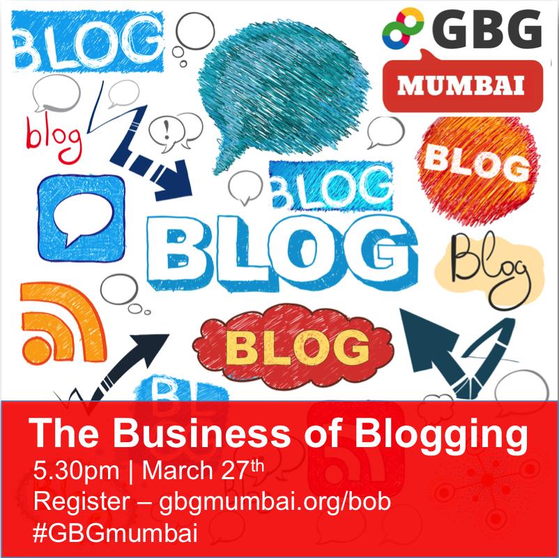 gbg-mumbai-blog-event