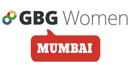 gbg-women-mumbai-2