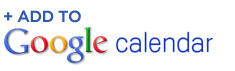 button-add_to_google_calendar