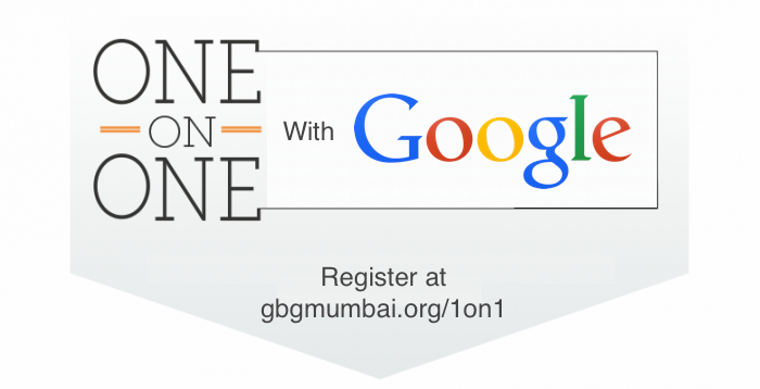 one-one-one-google-gbg-mumbai