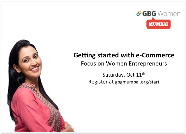 gbg-women-mumbai-ecommerce-event