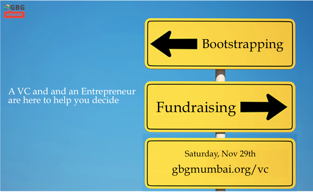 gbg-mumbai-bootstrapping-vs-fundriaisng-event