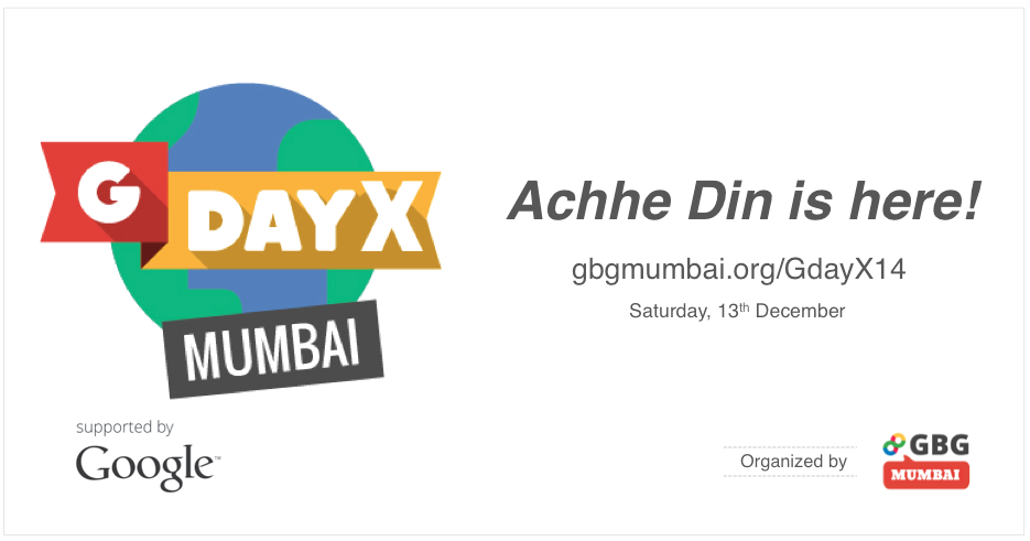 google-day-x-GDayx-mumbai-2014