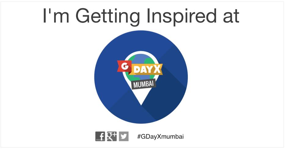 gdayx-mumbai-gbg-2014-google-day