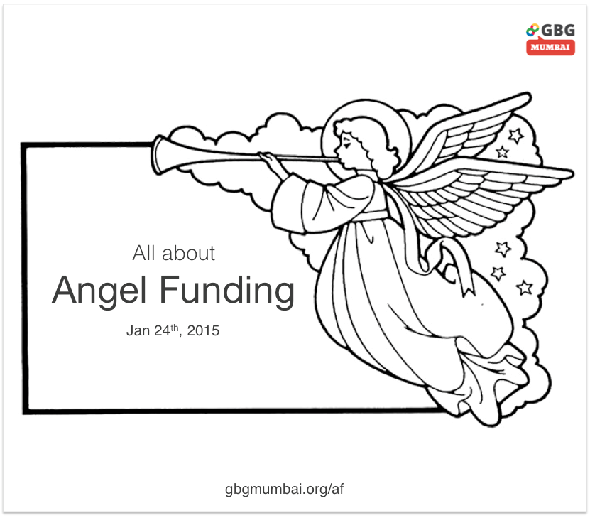 angel-funding-gbg-mumbai-event