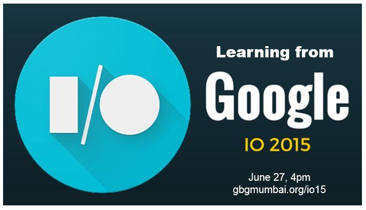 gbg-mumbai-google-io15-event