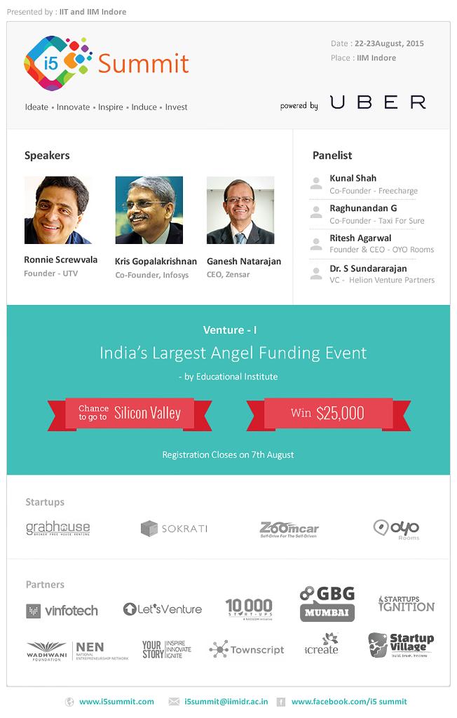 gbg-mumbai-i5summit-startup-funidng