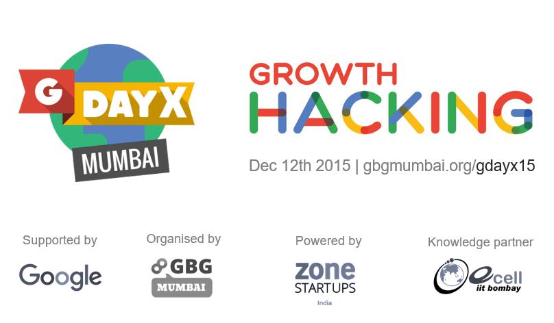gdayx 2015-mumbai-header