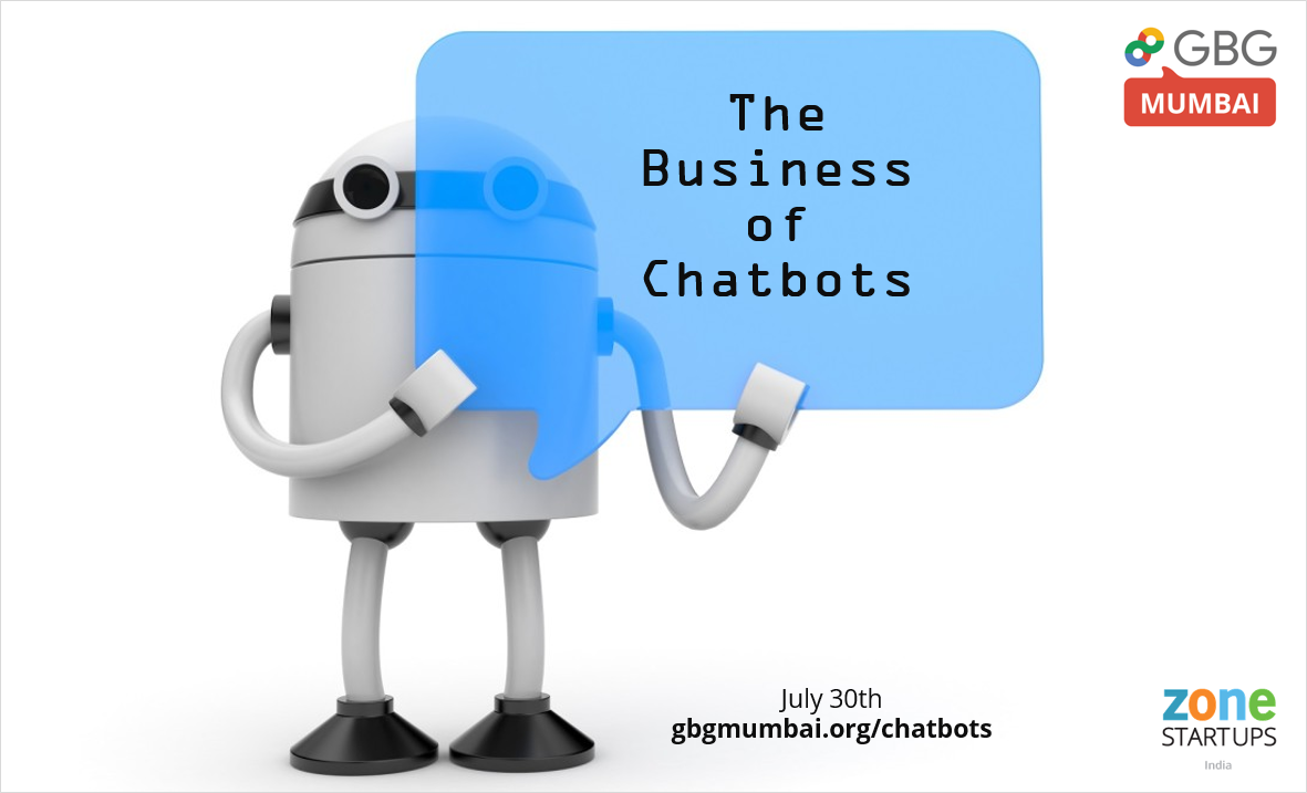 chatbots-gbg--event