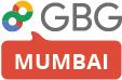 google business group, mumbai