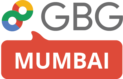 GBG Mumbai